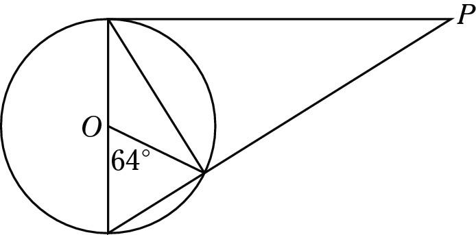 sat math multiple choice practice test 4 cracksat net